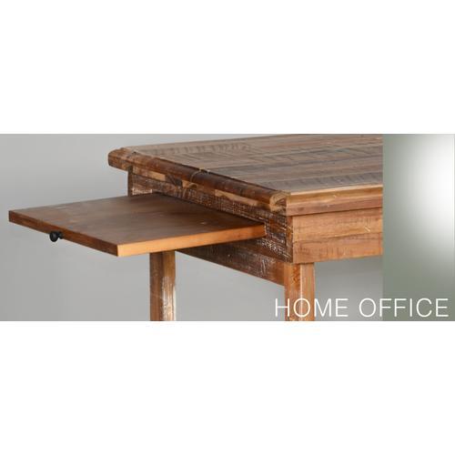 Havana Desk