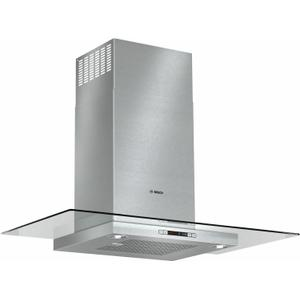 BoschBENCHMARK SERIESBenchmark Series, Glass canopy, 600 CFM