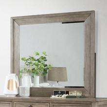 Anneke Mirror