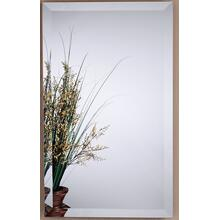 See Details - Mirror Cabinet MC4550