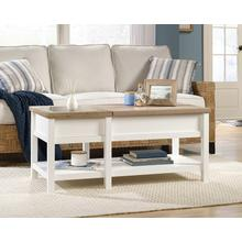 Product Image - Lift-top Coffee Table