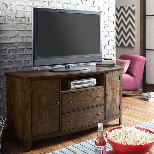 Primo Entertainment Console