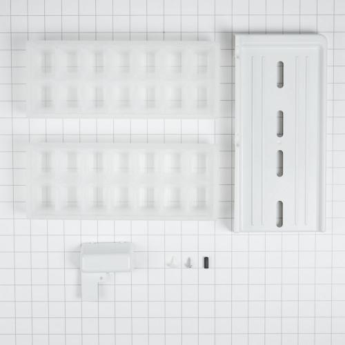 Maytag - Icemaker Uninstall Kit