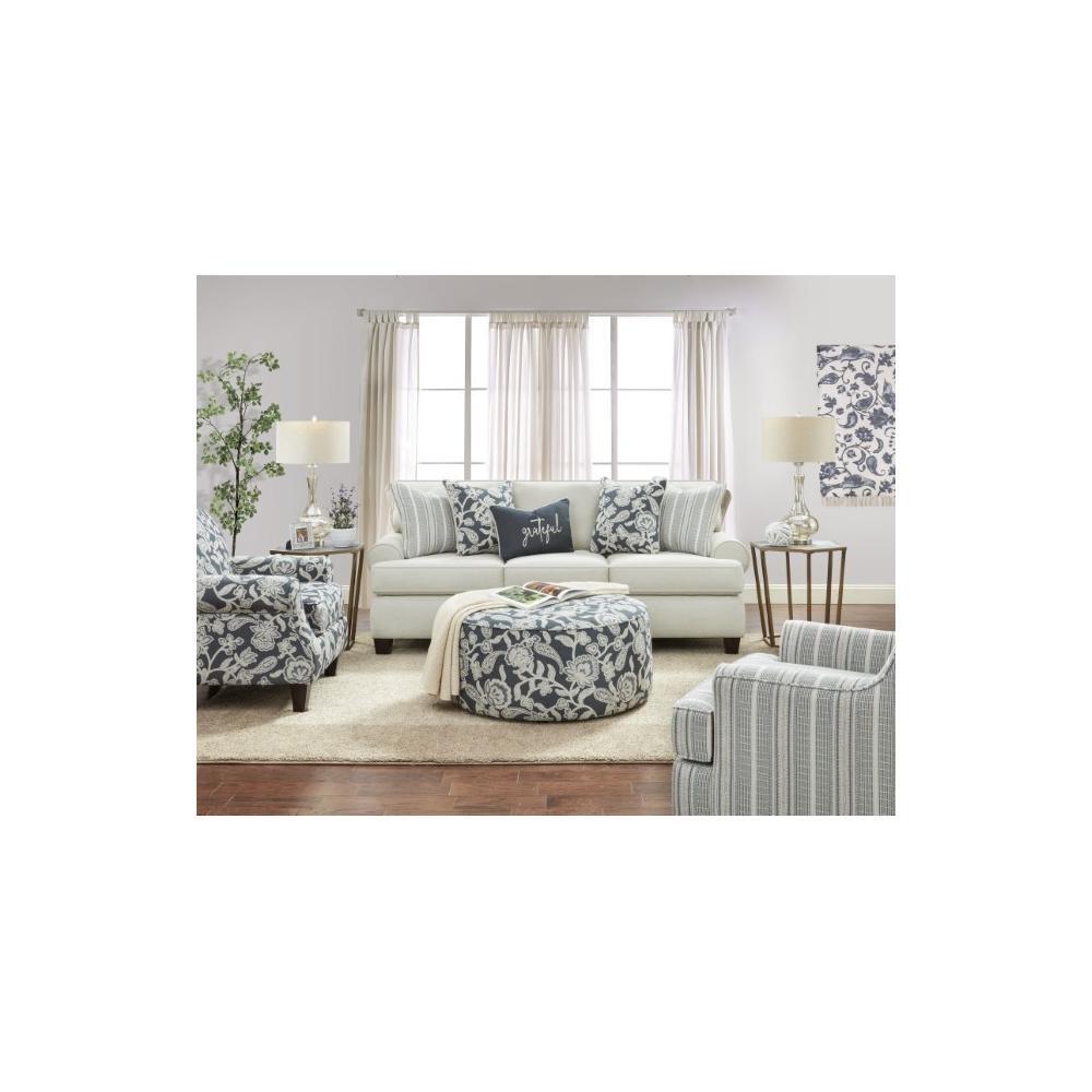 Porthcawl Sofa