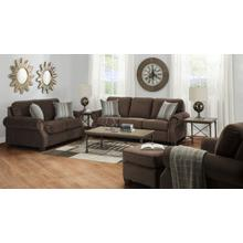 2279 Loveseat