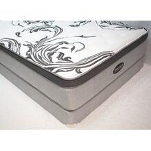 Golden Mattress - Contour Latex III - Full
