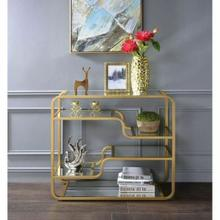 See Details - Astrid Accent Table
