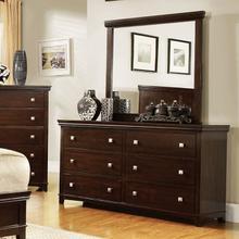 See Details - Spruce Dresser