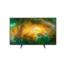 View Product - X800H 4K HDR LED with Smart Android TV (2020)
