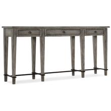 View Product - Ciao Bella Narrow Console