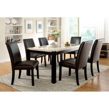 Gladstone I Dining Table