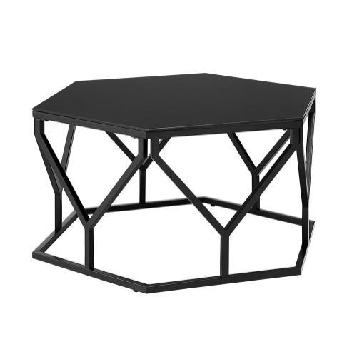 Bernards - Hyde Park Occasional Tables