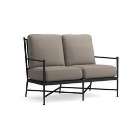 Florence 2 Seat Sofa