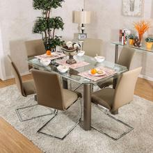 View Product - Walkerville Dining Table