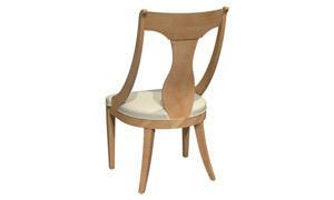 Chair CB-1244