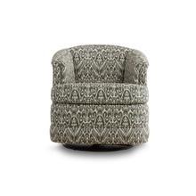 "See Details - 17912 ""Tub"" Chair"