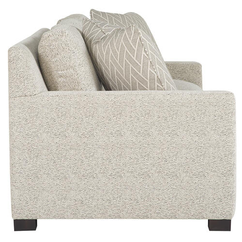 Product Image - Kelsey Sofa in Mocha (751)