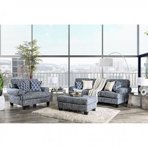 Gallery - Pierpont Chair