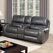 See Details - Walter Love Seat