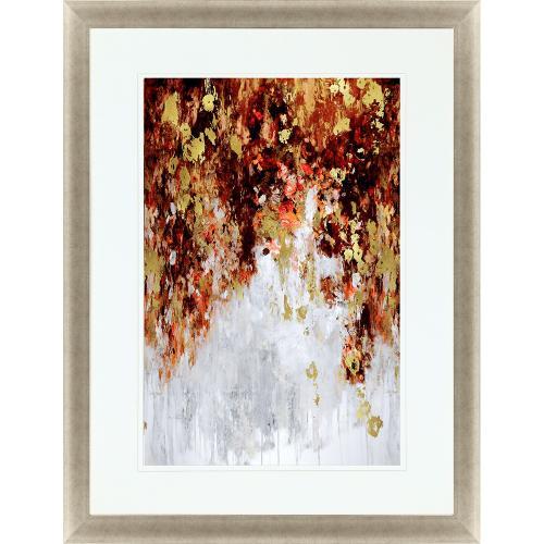 Cascading Fall I