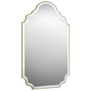 See Details - Camille Mirror in Other