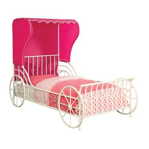 Charm Bed