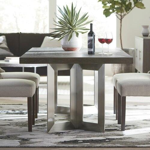 "MODERN 90"" Astor Dining Table"