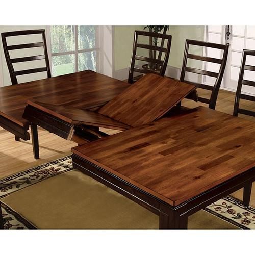 San Isabel I Dining Table
