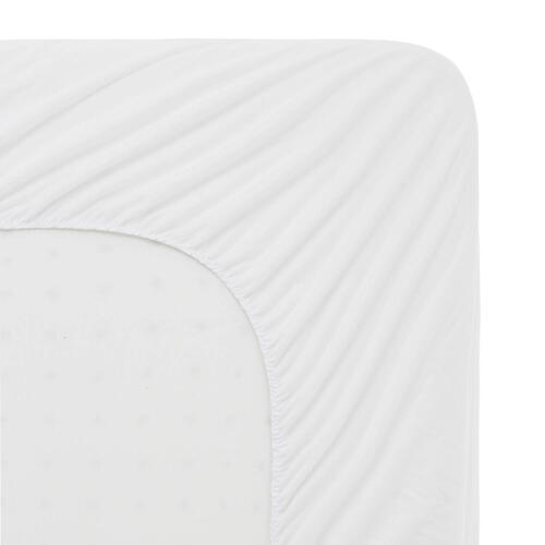 Five 5ided Mattress Protector with Tencel + Omniphase Split King