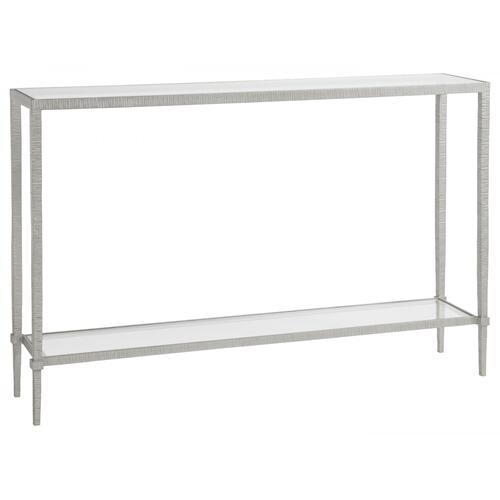 Lexington Furniture - Claret Console