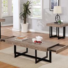 Coffee Table Sawyer