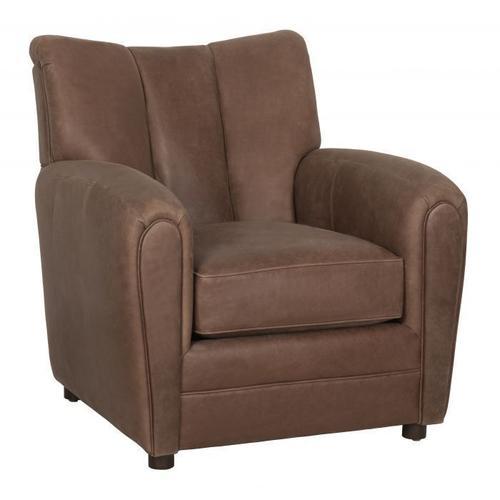 Fairfield - Dellinger Lounge Chair