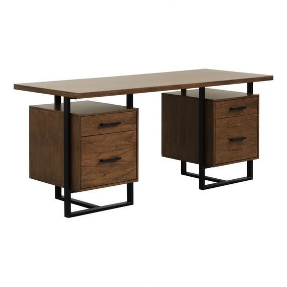 Homelegance - Writing Desk