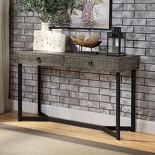 View Product - Veblen Side Table