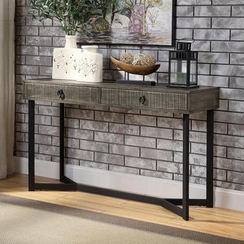 Gallery - Veblen Side Table