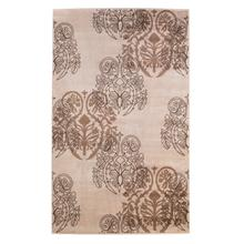 See Details - Milan 27 Collection 2ft5 X 3ft