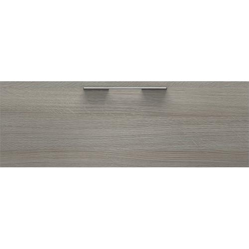 Wolf - Warming Drawer Front Panel - Integrated