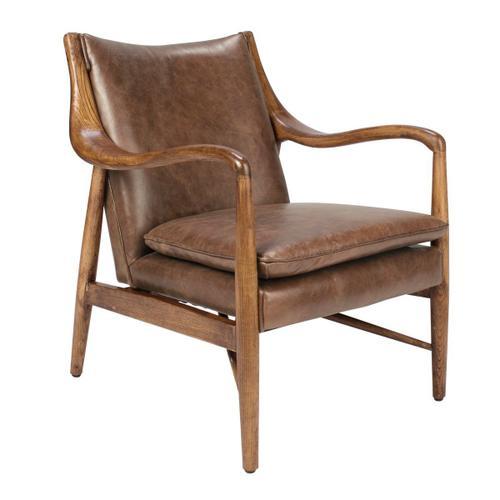 Classic Home - Kiannah Club Chair