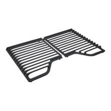 4-Burner Kit Wetstone Grate