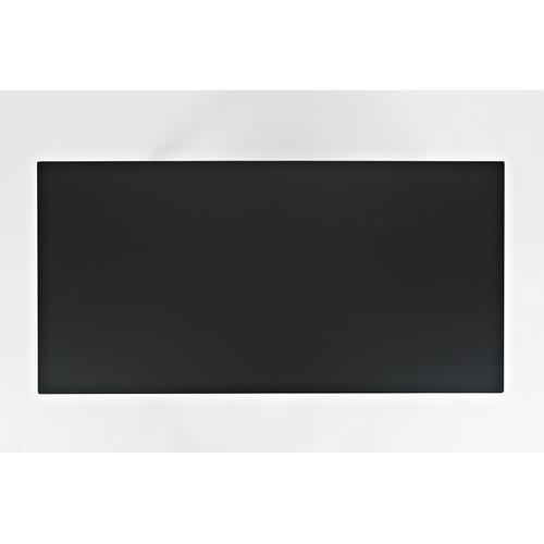 Modern 3 Pack- Dark Charcoal