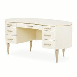 Desk Creamy Pearl