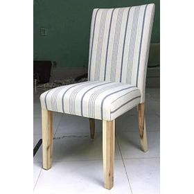 See Details - Eastern Tides Uph Dining Chair (2.CTN)