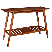 Cosgrove Console Table
