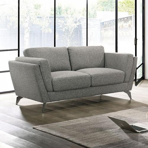 Furniture of America - Adelene Loveseat