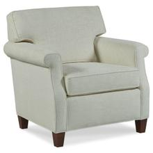 Brownlee Lounge Chair