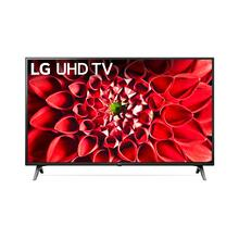 "43"" IPS 4K HDR QUADCORE 60Hz/WiFi/ACTIVE HDR, NO B/T"