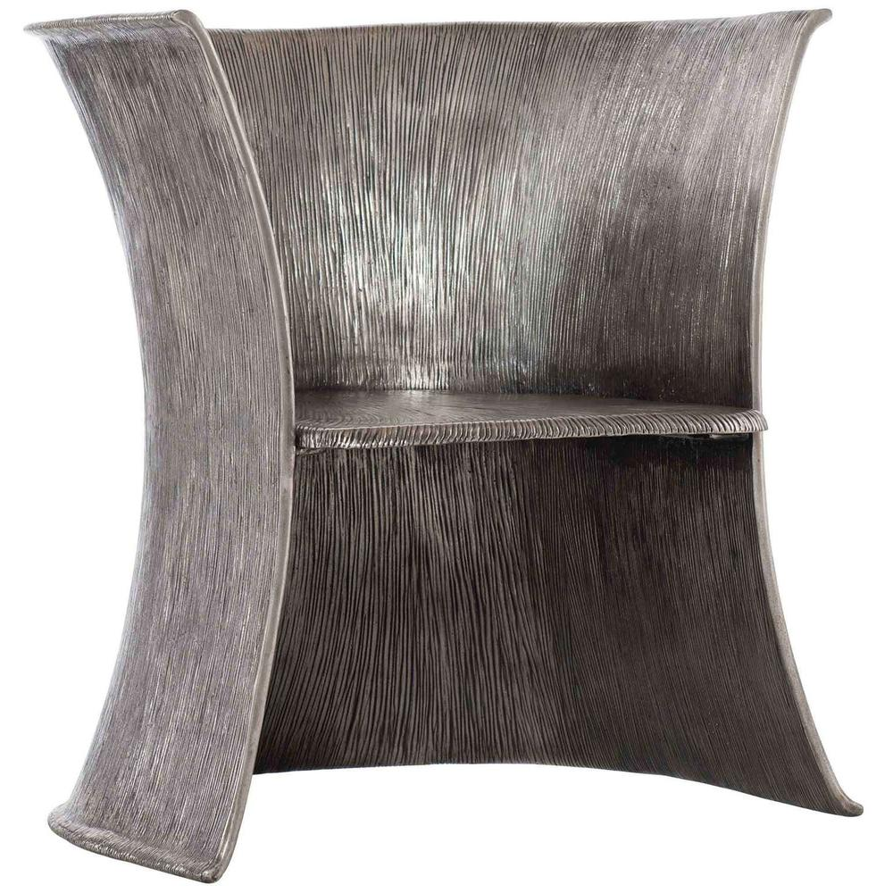 See Details - Orchid Chair