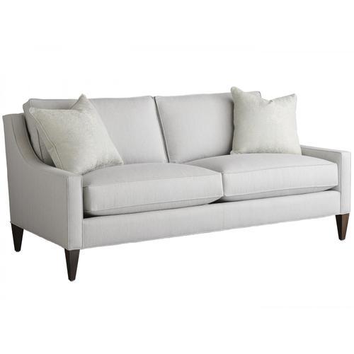 Belmont Apartment Sofa
