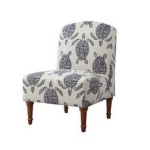 Tortuga Accent Chair