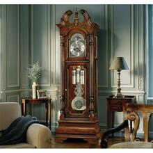 Howard Miller Stratford Grandfather Clock 611132